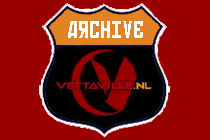Vettaville Archive - Search in previous news items